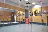 Школа ФА, фото №1