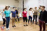 Школа Salsa Cubana Novosibirsk, фото №6