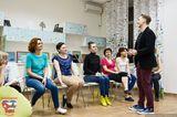 Школа Salsa Cubana Novosibirsk, фото №7