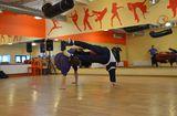 Школа G.O.B. workshop, фото №7