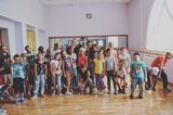 Школа Lion Step, фото №4