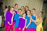 Школа Театр танца Андрея Степанова, фото №1
