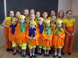 Школа Театр танца Андрея Степанова, фото №3
