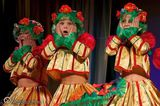 Школа Театр танца Андрея Степанова, фото №2