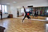 Школа Бимбо, фото №2