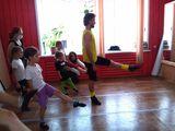 Школа Siberian Irish Dance Academy, фото №6