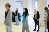 Школа Dance hit, фото №5