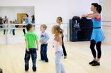 Школа Dance hit, фото №2