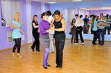 Школа DanceFit, фото №6