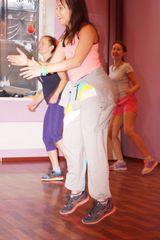 Школа Performance, фото №6