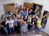 Школа Латинский Квартал, фото №7