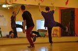 Школа G.O.B. workshop, фото №4