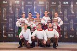 Школа Танцуй народный, фото №2