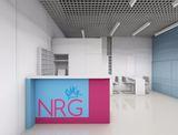 Школа NRG.Sport.Dance.ART, фото №2