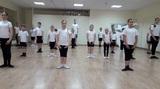 Школа Ladushki dance club, фото №3