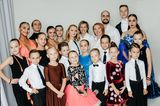 Школа Ladushki dance club, фото №5