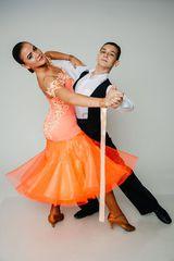 Школа Ladushki dance club, фото №6